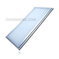 ไฟ LED Panel Light 300x600mm LEDTO-LP20W