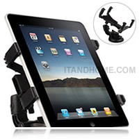 Holder Stand For IPad and Taplet  Ipad-44