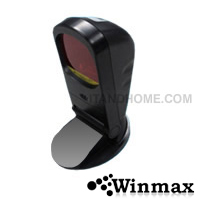 Barcode Scanner Winmax-PBS08