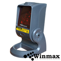 Barcode scanner POS Automatic Barcode Scanner Winmax-PBS09