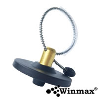 แท็กติดขวดกันขโมย Magnet Hard Tag RF Bottle Tag Magnet Hard Tag RF Bottle Tag Winmax-DRT22A